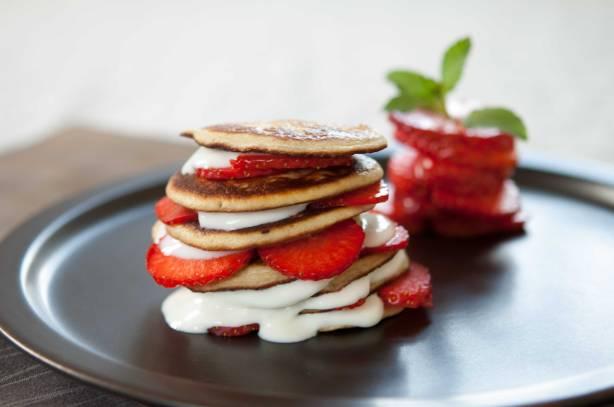 Banana-Pancake-I_web