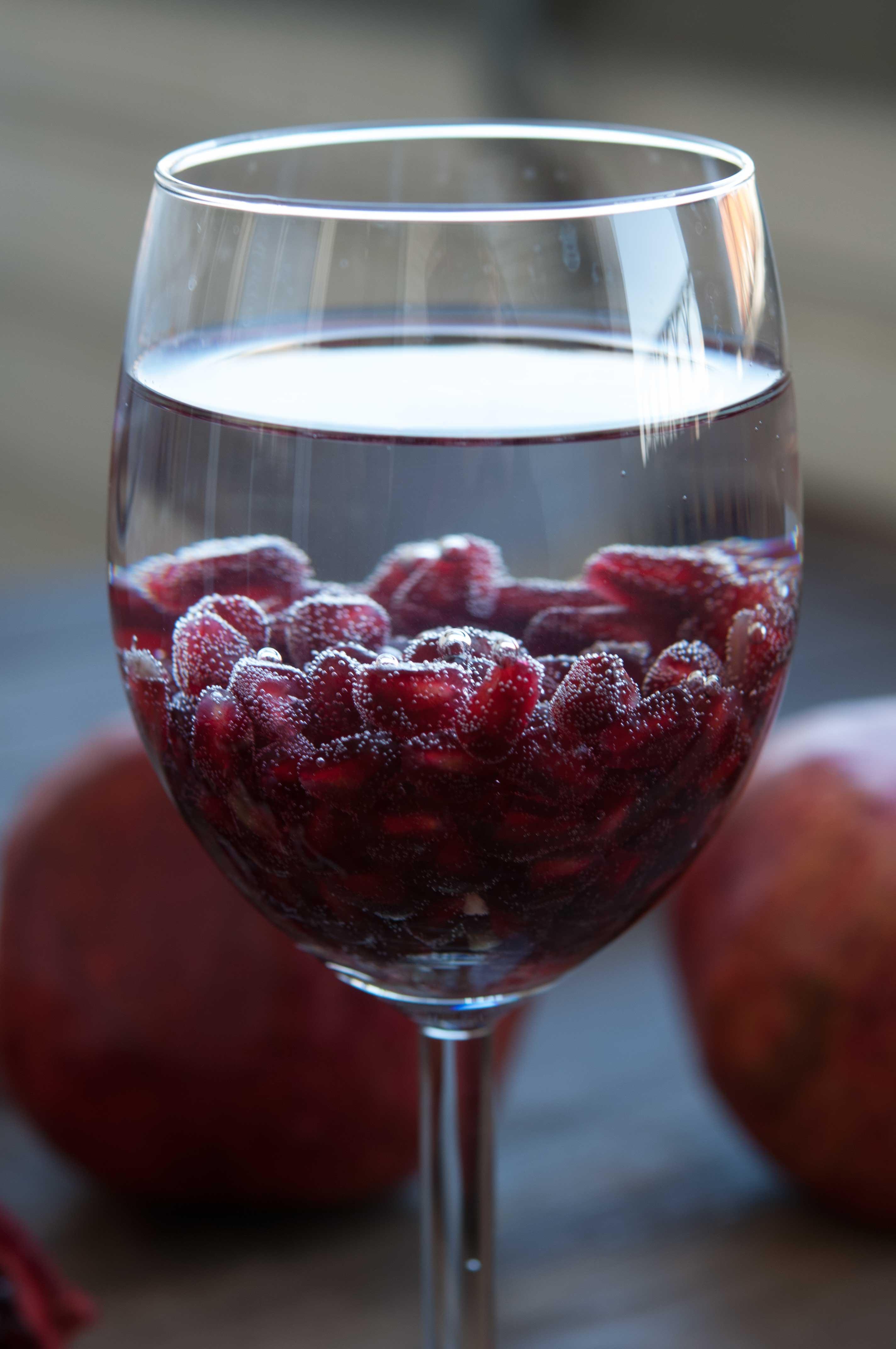 Granatapfelwasser-IIIa_web