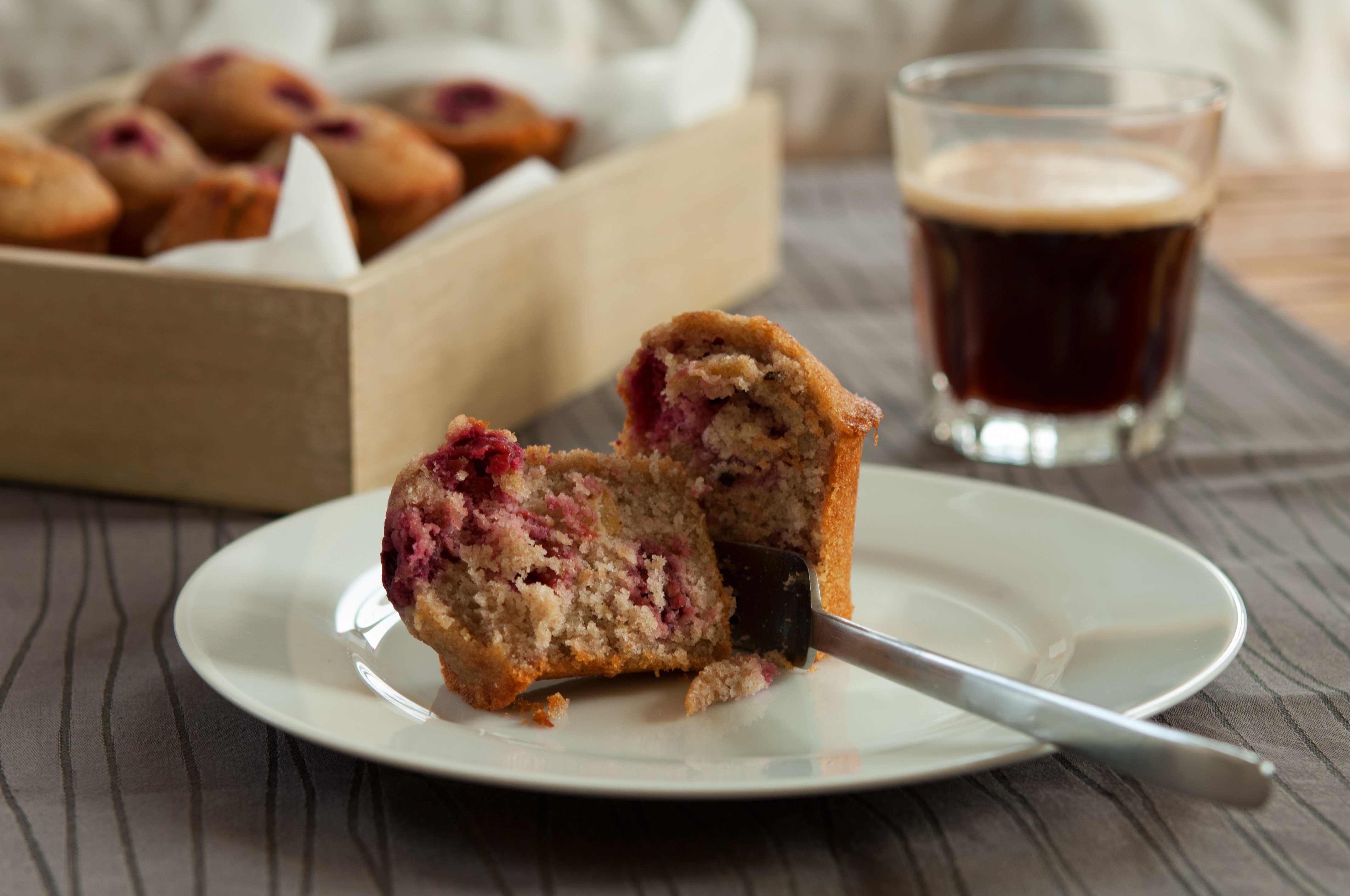 Sauerkirsch-Muffins-I-_web