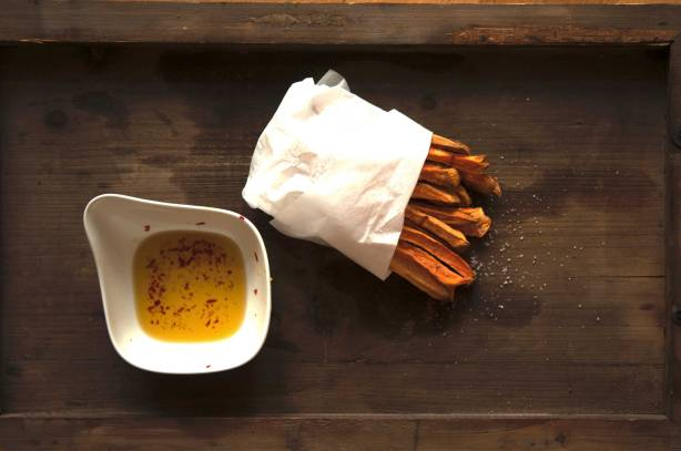 Süßkartoffel-Pommes-III_web