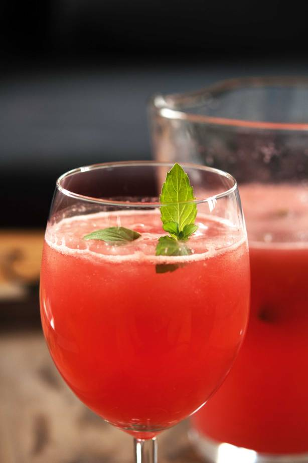 Wassermelonen-Limonade-II_web