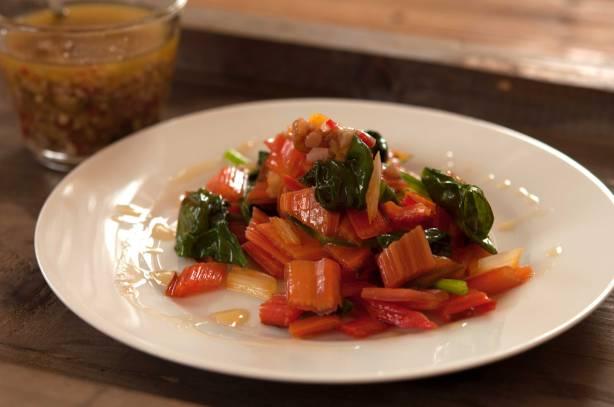 Mangold-Gemüse_web