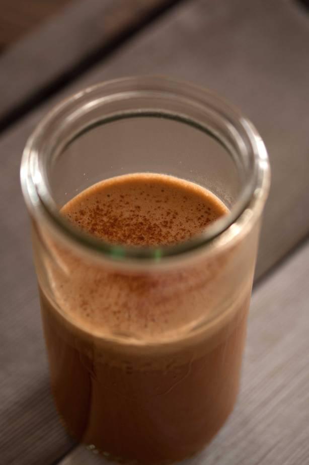 Paleo-Kaffee-II_web