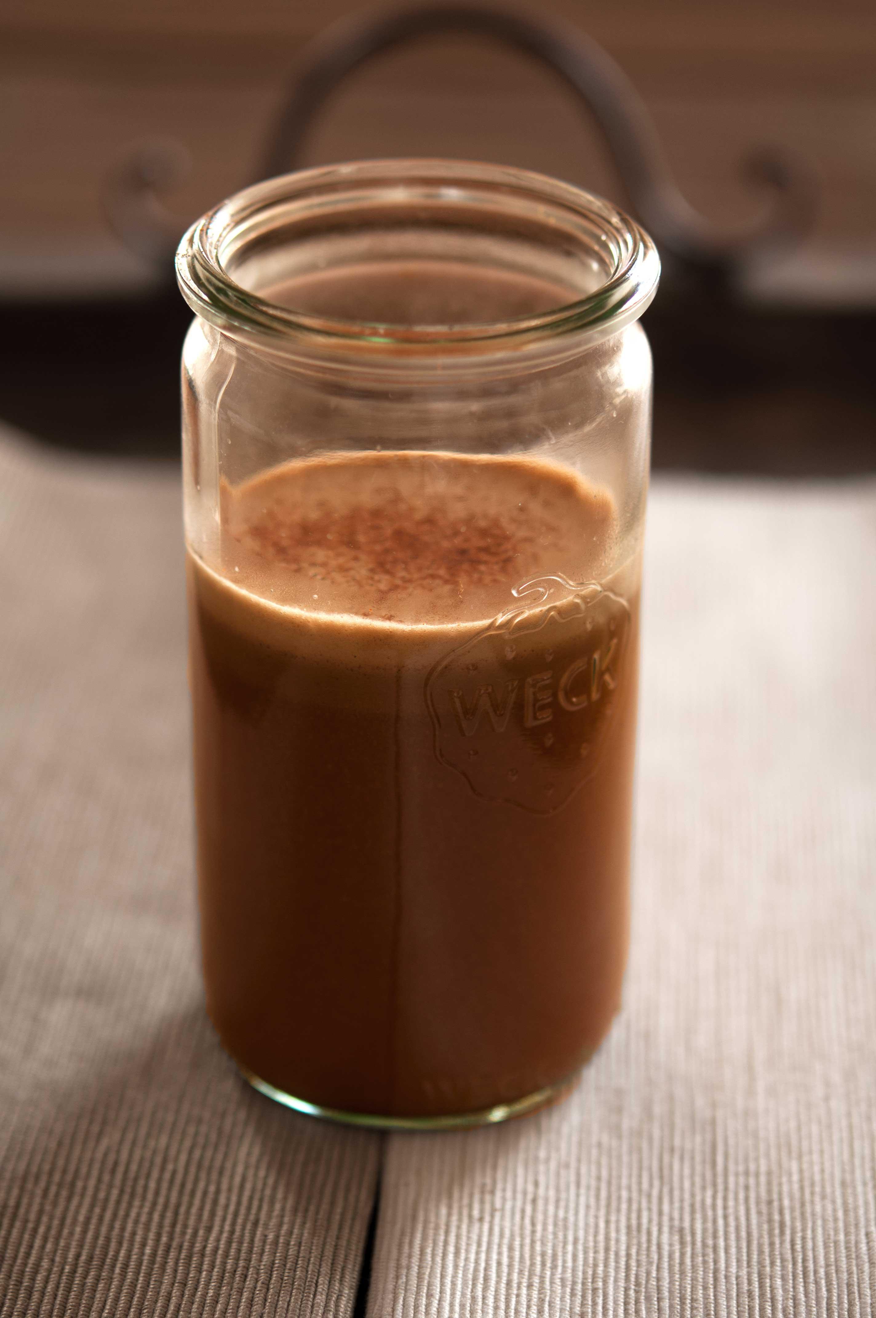 paleo kaffee nat rlich essen ab heute gesund. Black Bedroom Furniture Sets. Home Design Ideas