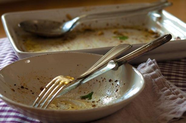 natürlich essen | Lars Brouwers & Torsten Fleischer
