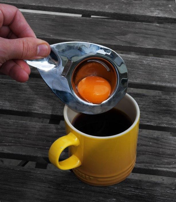 Kaffee-mit-Eigelb-III_web
