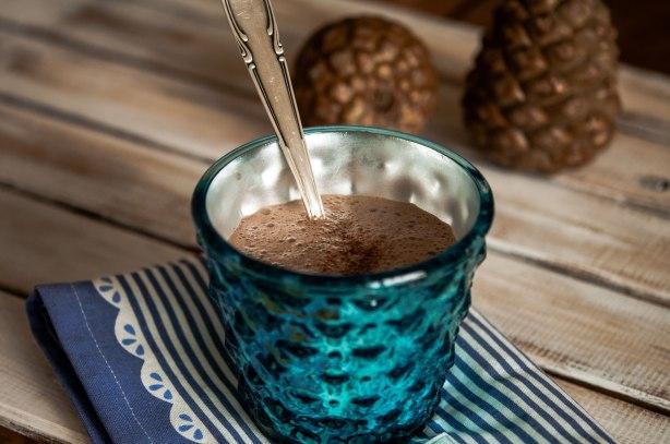 natürlich essen | Paleo Kakao | Lars Brouwers & Torsten Fleischer