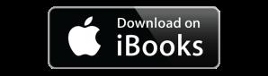 Download im ibooks store
