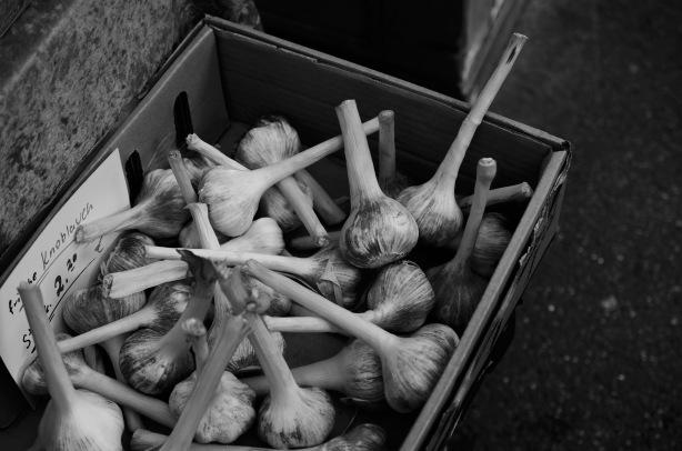 Markt_Knoblauch