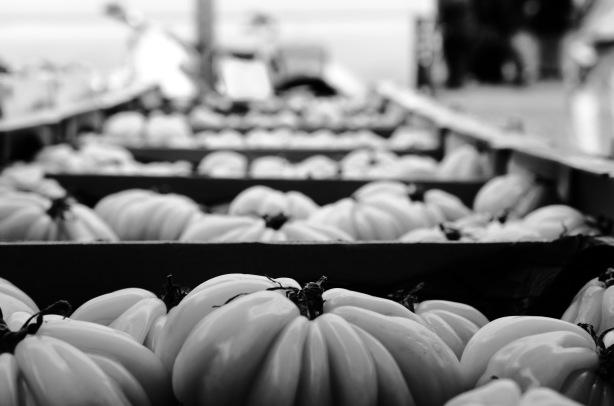 Markt_Tomaten