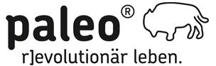 Logo_Conference_skaliert