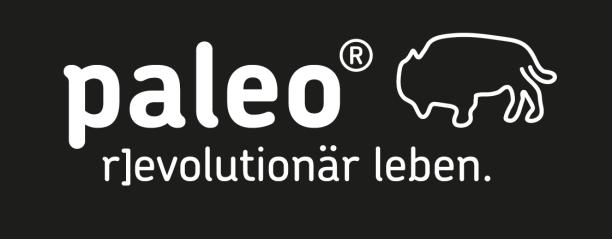 paleo_leben