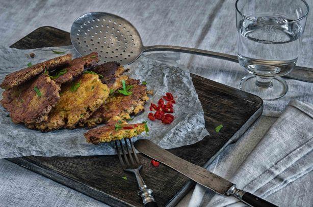 natürlich essen | Rösties | Lars Brouwers & Torsten Fleischer