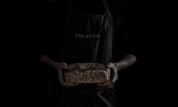 natürlich essen | Paleo Brot | Lars Brouwers & Torsten Fleischer