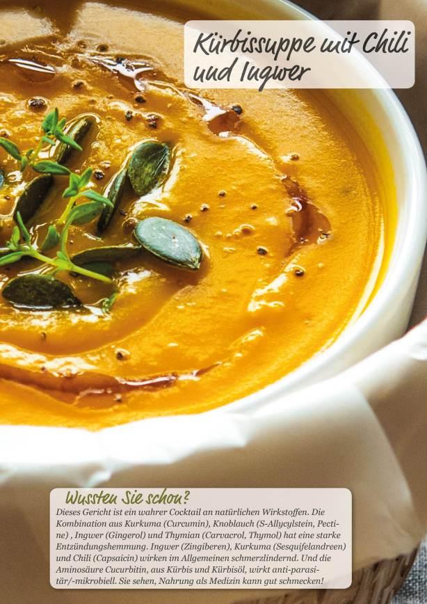 kuerbissuppe-mit-chili-und-ingwer