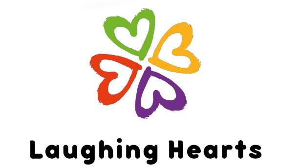natürlich essen | LArs Brouwers Torsten Fleischer | Social Day Laughing Hearts