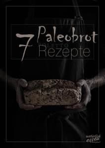 paleobrot-de