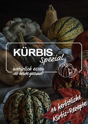 kurbis-spezial-2015-lars-brouwers-torsten-fleischer_shopbild