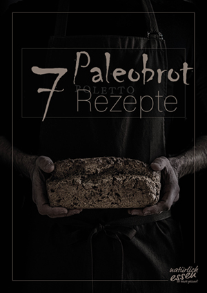 paleobrot-de_shopbild