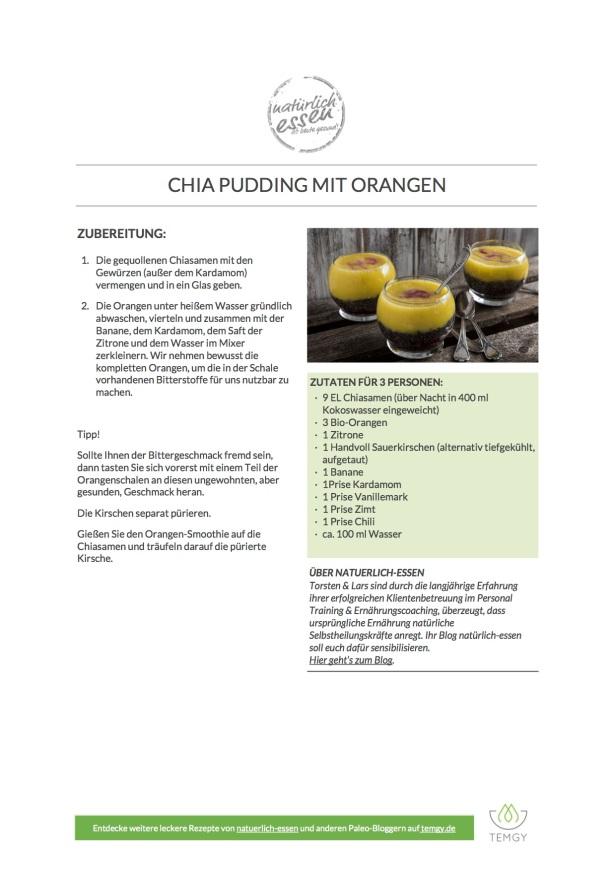 temgy_paleo_chia_pudding_mit_orangen